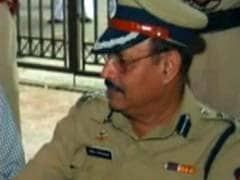 Senior Mumbai Cop, Accused of Rape, Discharged by Court