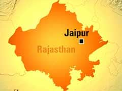 Rajasthan Assembly Clears Highway Bill
