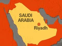 Saudi Man Beheaded for Torturing His Toddler to Death