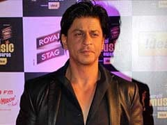 'रईस' शाहरुख ने आखिर क्यों चुकाए 'दिलवाले' के डिस्ट्रीब्यूटर्स को 25 करोड़