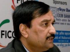 May Widen Bank Corruption Probe After Syndicate Bank CMD Jain's Arrest: CBI
