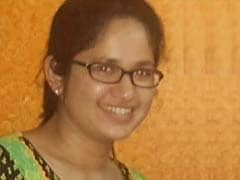 TCS Employee Fighting for Life After Jumping from Moving Auto
