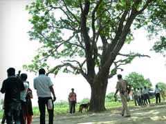 Will Hang Ourselves From Same Tree, Say Badaun Victims' Families