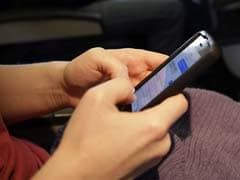 Sexting Scandal Shocks US High School