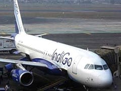 IndiGo Allows Flyers to Reserve Tickets Without Any Charges