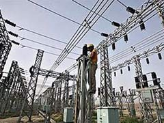 Bihar Government Pushes for Improvement in Power Sector