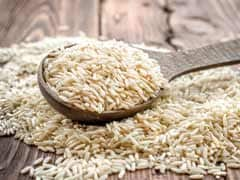 India Importing Over 100,000 Tonnes of Rice on Temporary Supply Squeeze