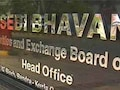 In a First, Sebi Cites Facebook Account as Evidence in Insider Trading Case