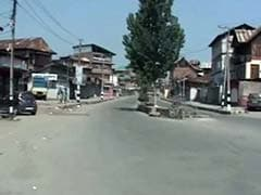 Politics Over Yatra in Jammu & Kashmir Ahead of Polls
