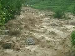 Heavy Rain Claims 19 Lives in Uttarakhand