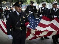 9/11 Illness Kills Three Retired Firefighters in One day
