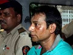 26-Year-Old Seeks Court's Permission to Marry Gangster Abu Salem