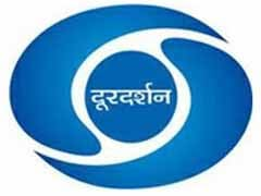 Doordarshan to Launch New Regional Channel in Vijaywada