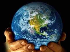 Indian Scientist Gets Midori 2014 Prize For Biodiversity
