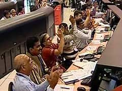 India's Mangalyaan Mission a Success: Top Reactions