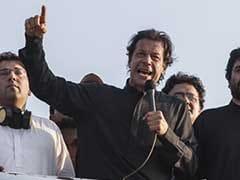 Nawaz Sharif Made $60 million Through Sugar Trade With India: Imran Khan