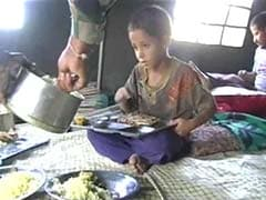 Homeless After Kargil War, They Built a Home Again. Now That's Gone Too.