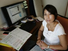 In Abenomics' Shadow, Japanese Women Fight 'Maternity Harassment'