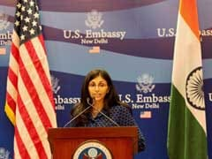 US Committed to Pursue Justice For 26/11 Victims: Indian-American Diplomat