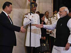 Why Chinese Troops Backed Down After PM Modi-President Xi Talks