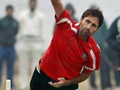 Kashmir's Top Cricketer Says He Was Trapped in Floods For 11 Days