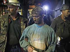 Rescuers Recover Last Body of Five Miners Killed in Bosnia Accident