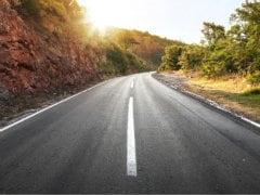 Japan Keen to Help India Improve Road Network in Northeast