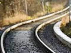 First High Speed Train on Delhi-Agra Route Expected By November 2014