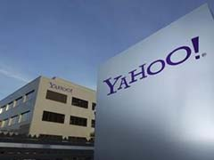 Activist Investor Buys Stake in Yahoo, Urges AOL Merger