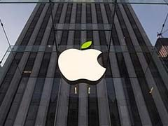 Decoded: Apple's Record Quarterly Profit of $18 Billion