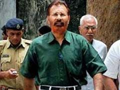 Special CBI Court Allows DG Vanzara To Return To Gujarat