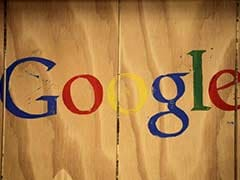 High Court Stays Fair Trade Regulator Order to Impose Rs 1 Crore Fine on Google