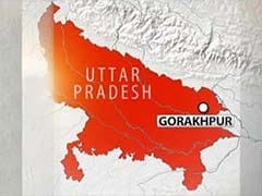 Chief of Pakistan-Based Militant Outfit Arrested in Uttar Pradesh