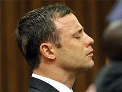 Oscar Pistorius, Guilty of Culpable Homicide, to be Sentenced on October 13