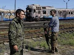 Ukraine, Pro-Russian Rebels Agree Ceasefire Deal