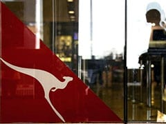 Qantas Airways Asked to Pay Rs 75,000 Over Missing Baggage