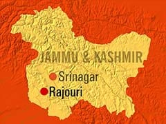 Woman, Child Shot Dead By Village Defence Committee Member In Jammu and Kashmir