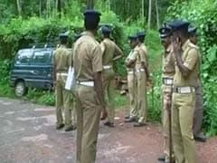 Accused in RSS Worker's Murder Case Surrenders in Kerala's Kannur