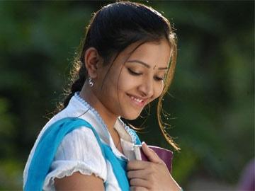 Bhawanipurkolkata college girl sweta pics for boyfriend 6