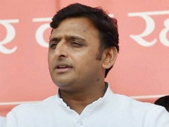 Six Months of Holidays a Year. Only in Akhilesh Yadav's Uttar Pradesh