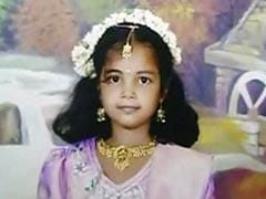 9-Year-Old Dies After Being Washed Away In Bangalore Drain