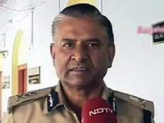 Bruises Suggest Three-Year-Old Was Sexually Assaulted, Says Bangalore's Top Cop