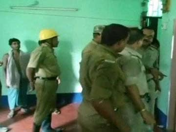 Burdwan Blasts: Two Women Arrested, Bengal Becoming Terror Haven, says BJP