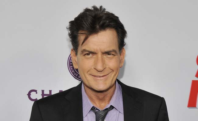 The Path To Charlie Sheen's HIV Disclosure