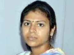 Durga Shakti Nagpal's IAS Husband Suspended