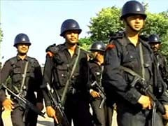 National Security Guard to Observe 2014 as 'Year of the Commando'
