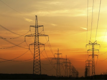 'More Electricity Access in India Entailed Small Climate Impact': Researchers