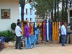 School Attendant Arrested Over Alleged Rape of Nursery Student in Bangalore