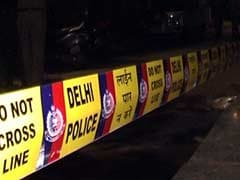 29-Year-Old Daughter of School Principal Found Dead at Delhi Home