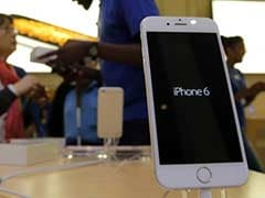 Apple's India Test: How to Gain Volume and Meet Aspiration